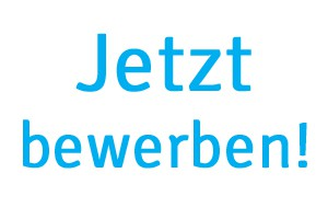 Unbenannt-1_bearbeitet-1
