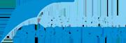 Logo Bayerische Sportstiftung
