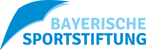 bss_logo Kopie_300