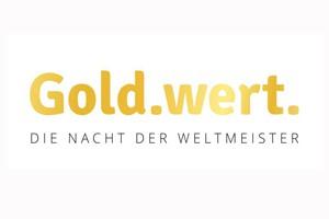 Goldwert_Vorschau