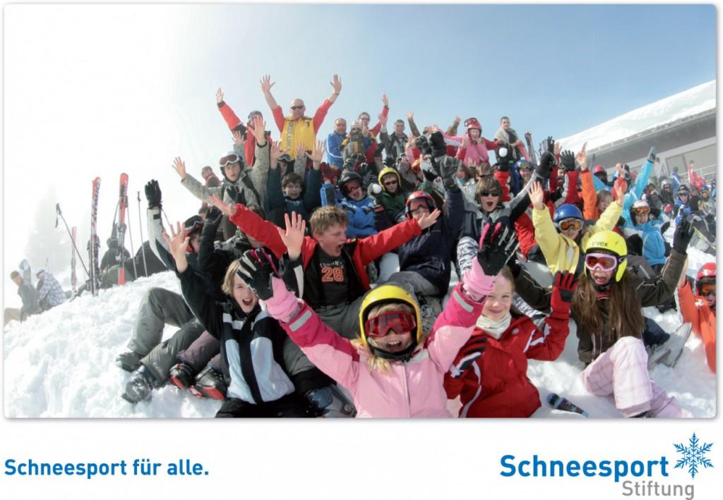Schneesport_Stiftung-1