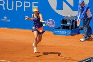 tennis-1-NUEV_130500_02