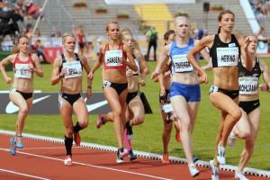 Christina_Hering_Deutsche_Meisterin_800m_Claus Habermann