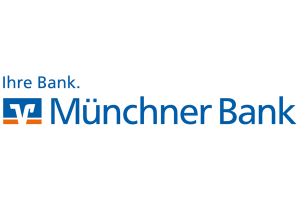 logo_muenchnerbank_web