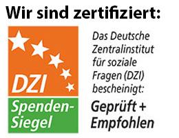 dzi-zeritiziert