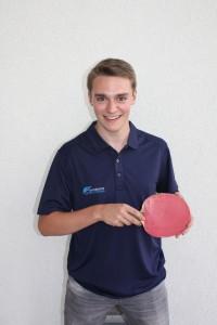Daniel Rinderer klein